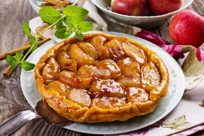 Cosa mangiare nella Loira, piatti e prodotti tipici
